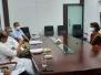 UPSC/KAS Mock Interview 20-21
