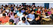 Crash Programs for Optional- Malayalam