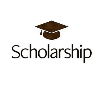 Scholarship-Tata