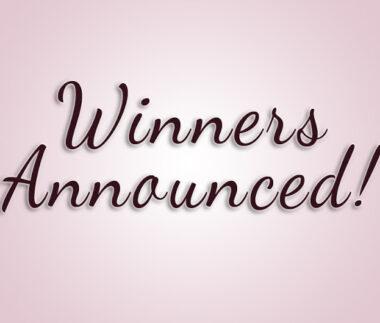 Winners-Announced